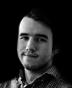 Andrew Serra   Sr. Specialist, Advertising & Search   Rebel