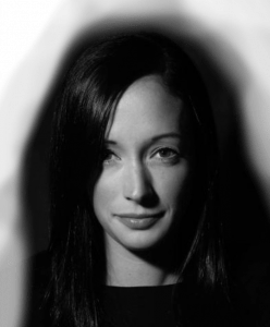 Allison Minutillo   Chief Operating Officer   Rebel Interactive Group