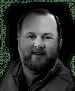 Andrew Hummel   SEO Specialist   Rebel Interactive Group