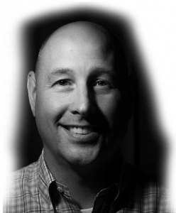 Bryan Czajkowski   VP of Technical Strategy   Rebel Interactive Group