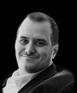 Chris Dias   Digital Project Manager & Developer   Rebel