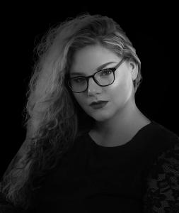Jess Reilly   SVP, Marketing Services   Rebel Interactive Group