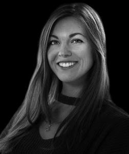 Katie Flannery   Account Director   Rebel Interactive Group