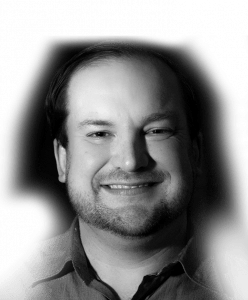 Mike Cooper   Technical Content Manager   Rebel Interactive Group