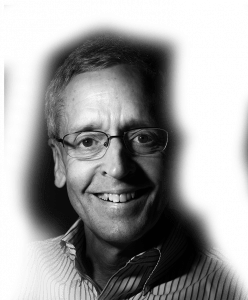 Craig Wilson   VP, Marketing Strategy   Rebel Interactive Group