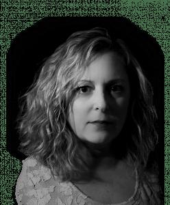 Darlene Malloy   Design Director   Rebel Interactive Group