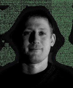 Garrett Weinberg   Developer   Rebel Interactive Group