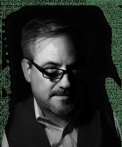 Greg Shimer  Account Director   Rebel Interactive Group