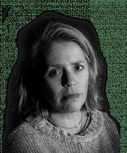 Julie Curtis   Copy Director   Rebel Interactive Group