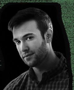 Kyle Minerley   Sr. Director, Advertising & Search   Rebel Interactive