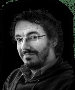 Michael Delaney   Director, Digital Development   Rebel Interactive