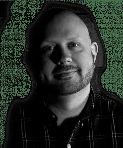 Mike Walker   Director, Digital Operations   Rebel Interactive Group