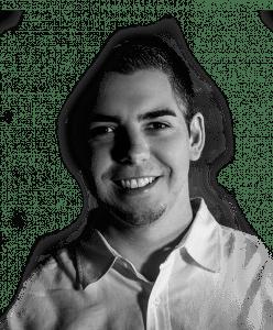 Neil Frutuoso   Account Supervisor   Rebel Interactive Group