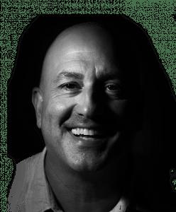 Paul Pita   Chief Branding Officer   Rebel Interactive Group