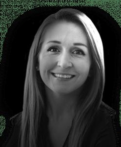 Sarah Riedel   Account Executive   Rebel Interactive Group