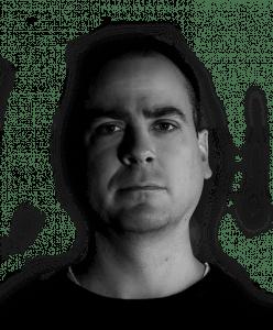 Scott Serencha   Director, Video Production   Rebel Interactive Group