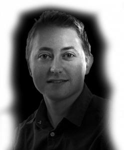 Steven Black   Technical Project Manager   Rebel Interactive Group