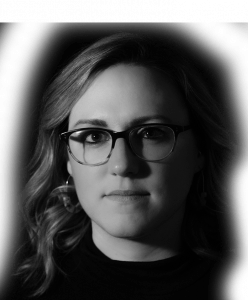 Victoria Wollenberg   Account Executive   Rebel Interactive Group
