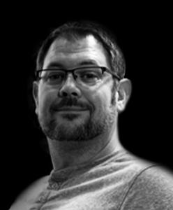 Rob Voss   Developer   Rebel Interactive Group