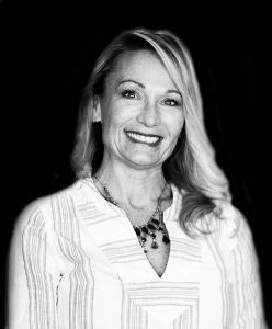 Jen Tindall   VP of HR & Corporate Counsel   Rebel Interactive Group