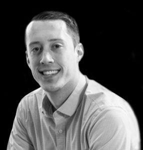 Joe Martin   Digital Marketing Strategist   Rebel Interactive Group