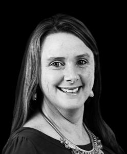 Taissia Dunn   Account Executive   Rebel Interactive Group