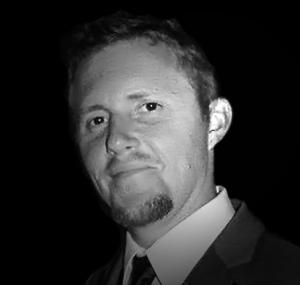 Ryan Edgley   Graphic design specialist   Rebel Interactive Group