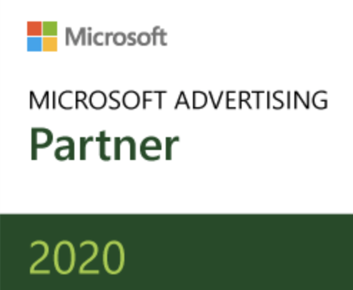 microsoft_advertising_badge