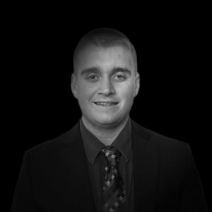 Sean Morrissey   Digital Marketing Intern   Rebel Interactive Group