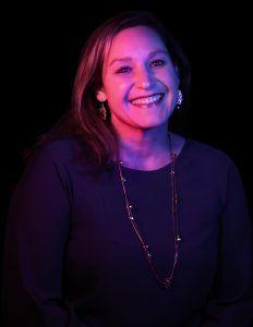 Kim Demartino Professional Headshot