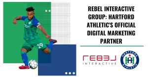 hartford-athletic-rebel-interactive-group